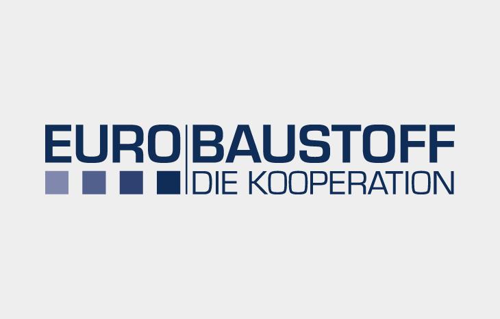 Euro Baustoff