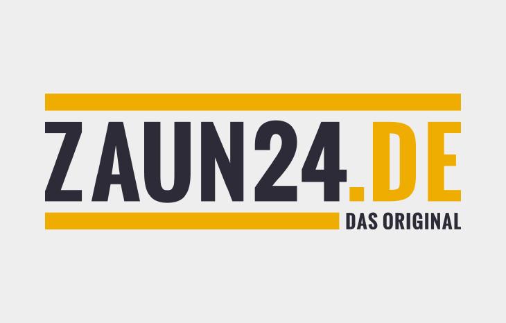 Zaun24.de