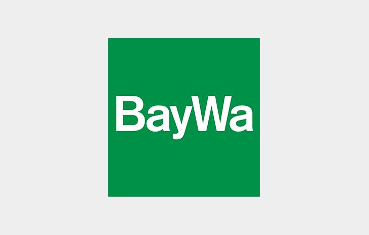BayWa Bau- und Gartenmärkte