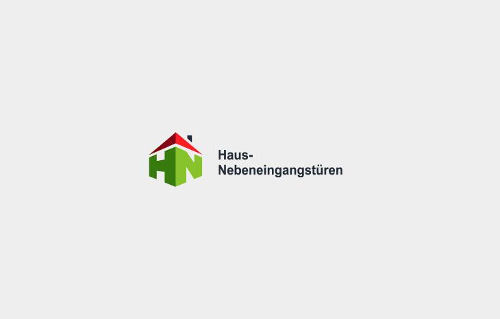 haus-nebeneingangstueren.de