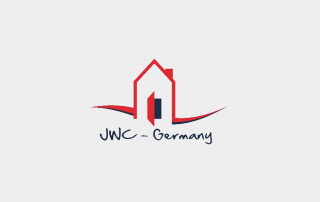 JWC Germany