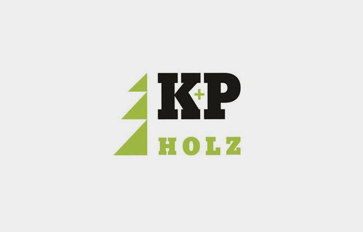 K+P Holz