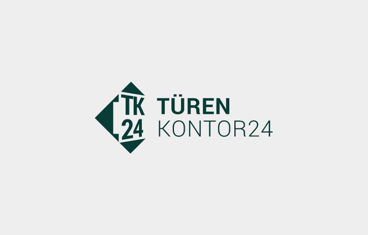 Tuerenkontor24.de