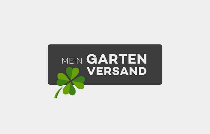 Meingartenversand.de