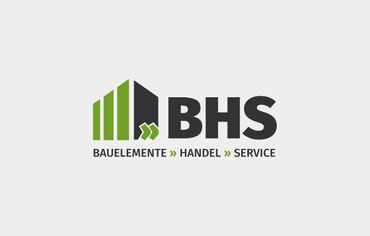 BHS Bauelemente